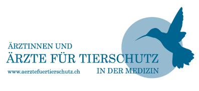 Logo_Tierschutz_klein